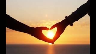 Sevgi Mahnilari