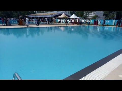 calicut-university-aquatic-complex-/calicut-university-swimming-pool