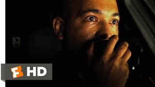 Sicario (9/11) Movie CLIP - What a Good Police Officer You Make (2015) HD