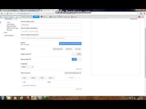 how-to-submit-your-domain-name-in-google-search-engine