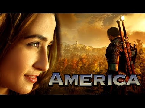 America || New Hollywood Action Full Movie || Latest Hollywood Hindi Dubbed Action Full Movie