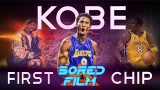 Kobe Bryant - First Championship (Black Mamba Excerpt)