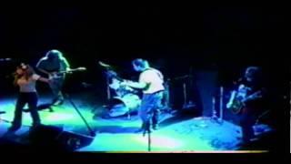DIESEL CANDY   TOWN PUMP NOV 1996 PT 2 OF 5