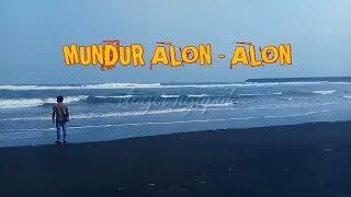 Download Mp3 Mundur Alon Alon  Versi Ska  - Ilux Id Ft Ska 86