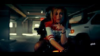 DJ Nefi – Singin' I'm Happy (Remix)