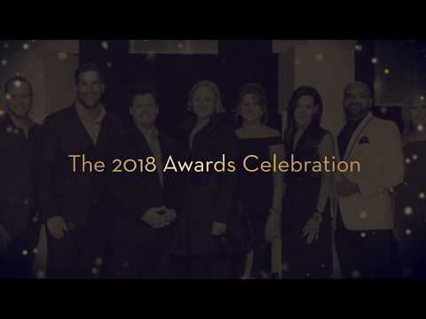 REMAX of Western Canada 2018 Awards Celebration