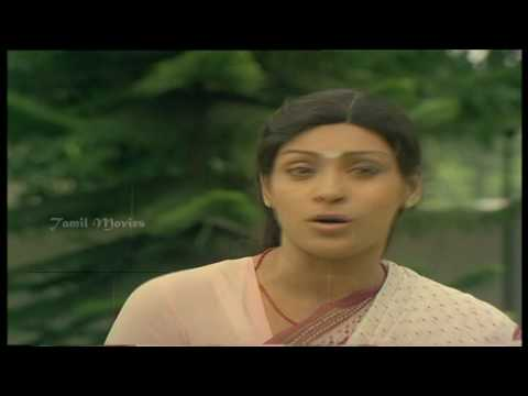 Unnai Naan Santhithen Full Movie Part 1