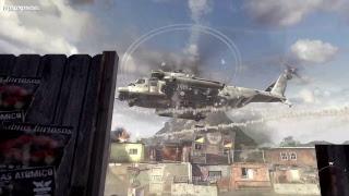 Stream 169 #: Call of Duty: Modern Warfare 2