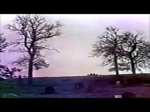 DVRX - On & On ft. AYOSENSE! (Prod by.DVRX)