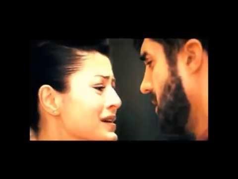 Canción Don desem - Özcan Deniz - Turco y español