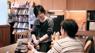 http://www.kaorikishitani.com/ 約3000日ぶりに、ソロ活動を本格的に再...