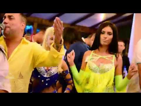 Sorinel Pustiu - Am temelia din Granit New Hit Mix  2016