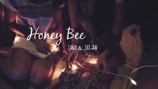 Honey Bee -Zee Avi (Cover) Jana Ann & Shi-An