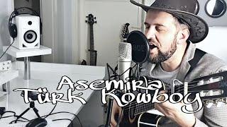 Turkish Kovboylar Asemira Akustik Cover | Grup Vitamin