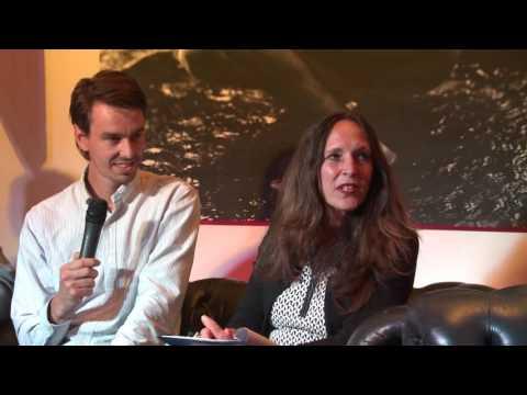 #ccdp1-2 aflevering 2: interview Dick en Diederik Jansen +performance