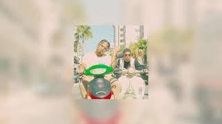 Felo Blonck x Jamby el Favo - YOYO Instrumental (Avida Dollars Remake) FREE