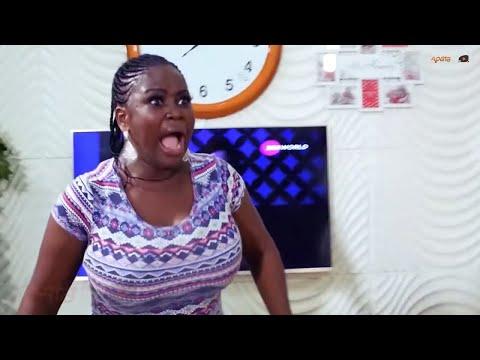 Download Awusa 2 Latest Yoruba Movie