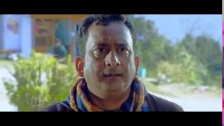 Gopi Bhina |Dialogues| Uttarakhandi Feature Film