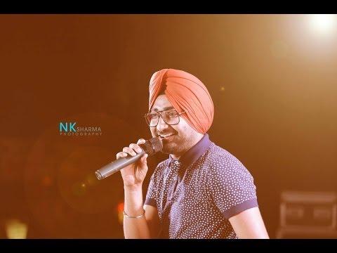 Ranjit Bawa's | Hari Singh Nalwa