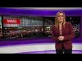 The Not-a-muslim-ban Muslim Ban | Full Frontal With Samantha Bee | Tbs video