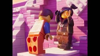 LEGO® PRZYGODA 2 - Zwiastun F11 15 sekund
