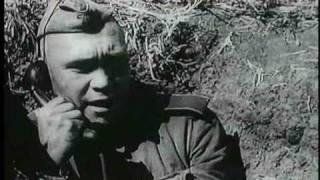 Военная Хроника, Курская битва