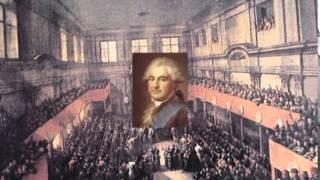 Video 2015-2-75 **CONSTITUTION DAY** Poland,May 3-rd DZIEŃ KONSTYTUCJI 3-go Maja