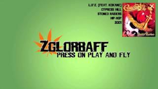 Cypress Hill - L.I.F.E. [Feat. Kokane]