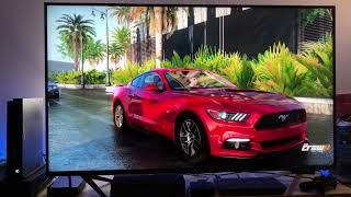 Why TCL R617 is the best Selling 4K TV