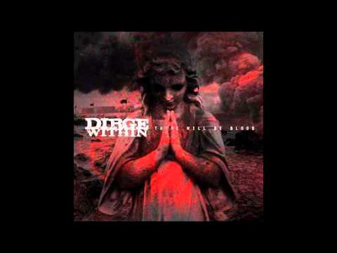 Dirge Within - Memories
