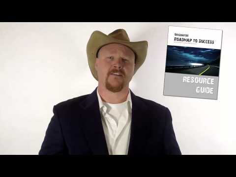 originatorsuccess-com;-get-your-free-originator-roadmap-to-success-resource-guide!
