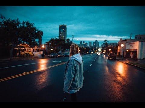 текст песни Zara Larsson, MNEK - Never Forget You. Песня Never Forget You (Xavi Graziano Remix) - Zara Larsson & MNEK скачать mp3 и слушать онлайн