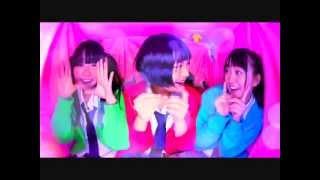 【ライムベリー - 世界中にアイラブユー】vs【KICK THE CAN CREW - マル...