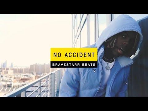 """NO ACCIDENT"" - Yung Bans x Sahbabii Type Beat 2018"