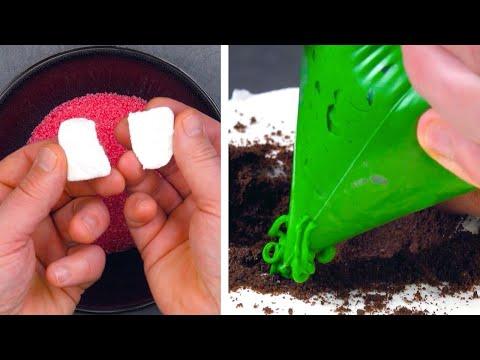 6-idées-pour-donner-à-votre-gâteau-ce-petit-truc-en-plus