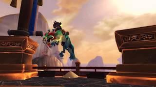 Лучшие Игроки за Монаха в World of Warcraft