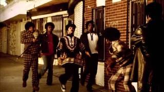 Black Dynamite (2009) // Bande-annonce HD (VO)