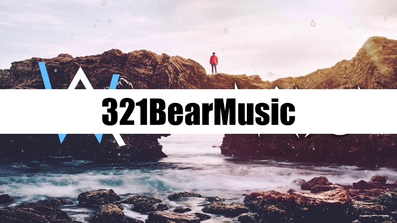 Download Alan Walker - Alone (Haylon Remix)