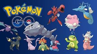 Evoluções com Itens Bellossom100% & Kingdra96% LIVE Pokémon GO