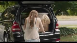 Elizabeth Olsen and Dakota Fanning hot