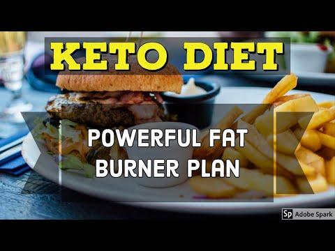 keto-diet-for-beginners---powerful-fat-burner-plan