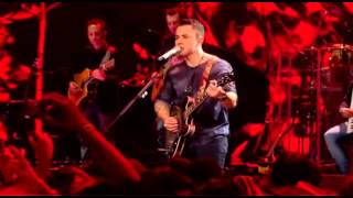 DVD Jorge   Mateus   At The Royal Albert Hall Live In London 2013