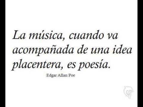Una Palabra Carlos Varela