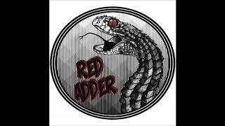 Red Adder - Red Adder (Full Album 2020)
