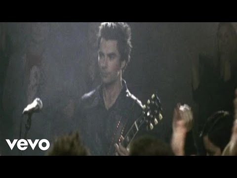 Stereophonics - My Friends - 동영상