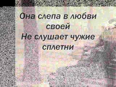 ЮРИЙ ШАТУНОВ-ЗАБУДЬ ЕГО