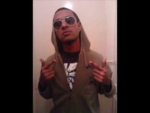 bangla rap speedin remix by italian bangla rapper kuzz(kushol)