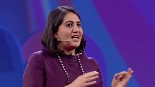 How To Talk To Children About Safe Touch | Shruti Kapoor | TEDxGateway