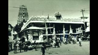 Ghazal Srinivas Dwaraka Tirumala