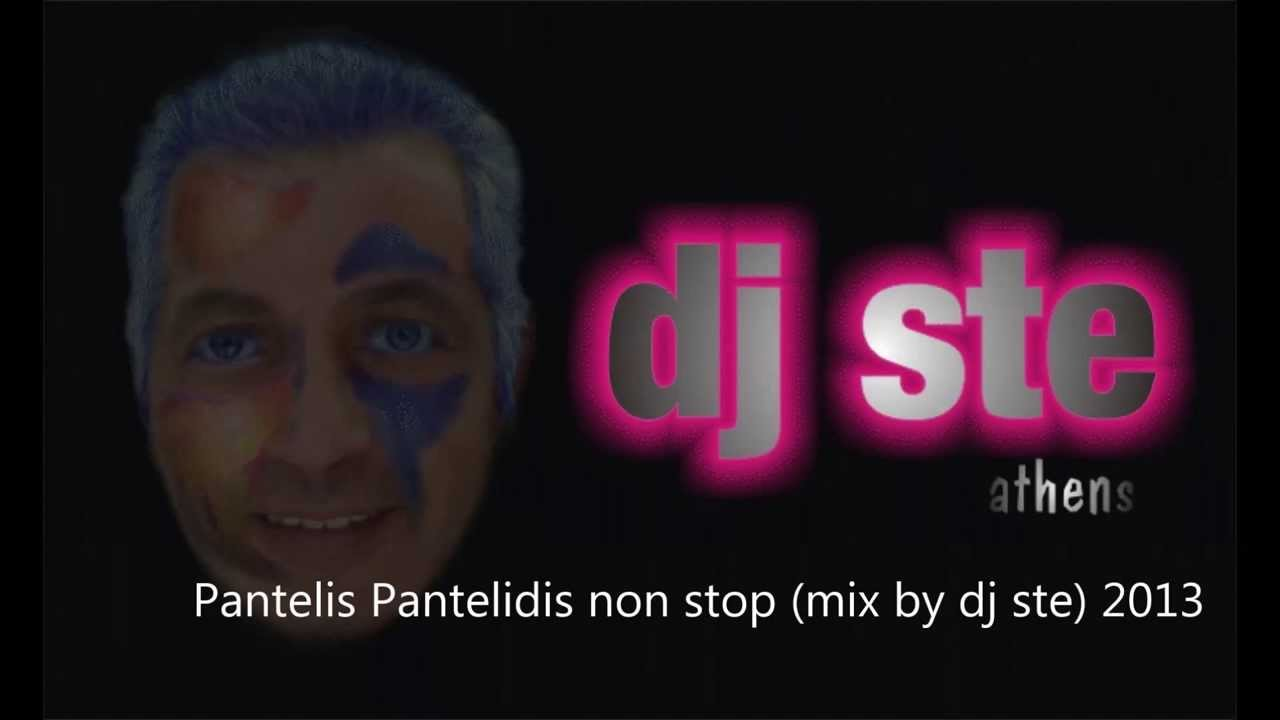 Full Mp3 Songs DJ Mix Mp3 Songs Various DJs Albums